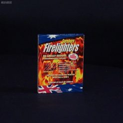 Sureburn Firelighter