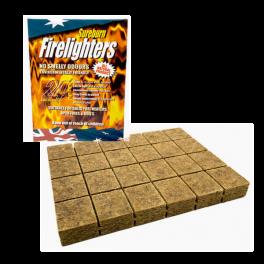 Sureburn Firelighters