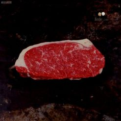 Little Joe Sirloin 600x600