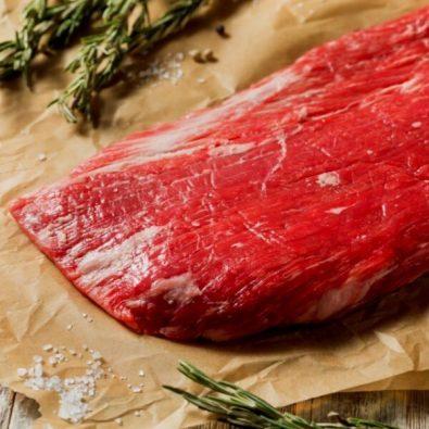 skirt steak 600 x 600