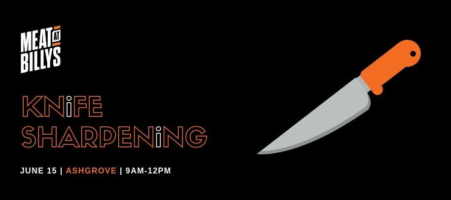 15_06_19 KNIFE SHARPENING 915 x 407 (2)