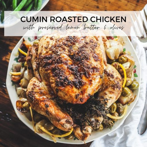 Cumin Roasted Chicken Header 1000x1000