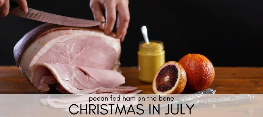 Slider 3_Christmas in July_915x407