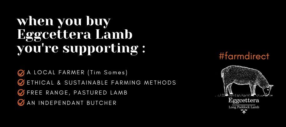 When you buy Eggcettera Lamb 915 x 407 (2)