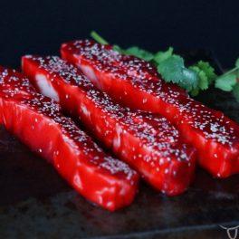 char sui pork ribs 2_600x600