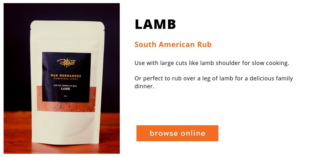 Dan Hernandez Lamb Rub_Blog_1000x500