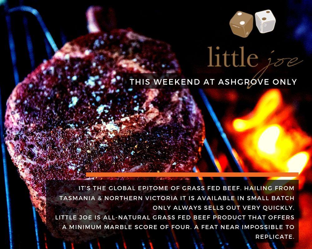 Little Joe Grass fed Beef_Blog_1000 X 800