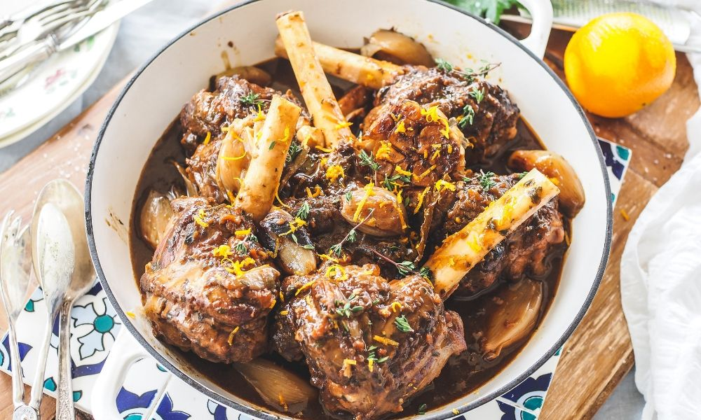 Stout Braised lamb shanks recipe _BLOG_1000x600 (3)