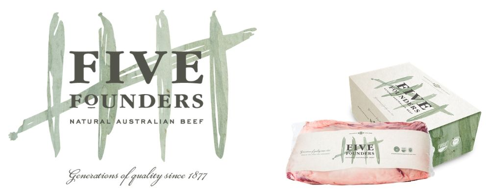 Five Founders Carbon Neutral Beef_blog_1000x400