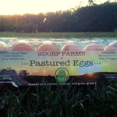 9Dorf Farms eggs 600x600