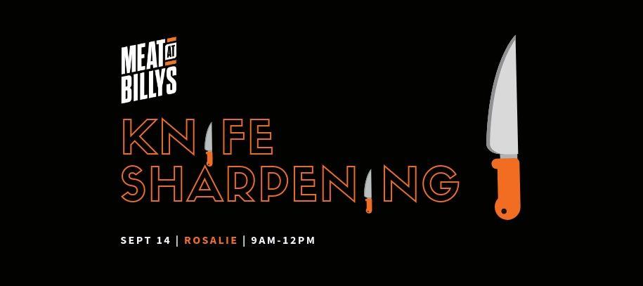 KNIFE SHARPENING_Rosalie_Sept Slider 915x407