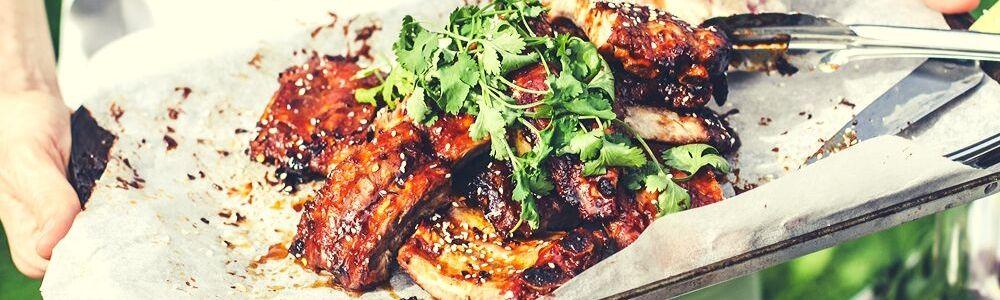 sticky, smoky, spicy pork ribs_blog_1000x300 (3)