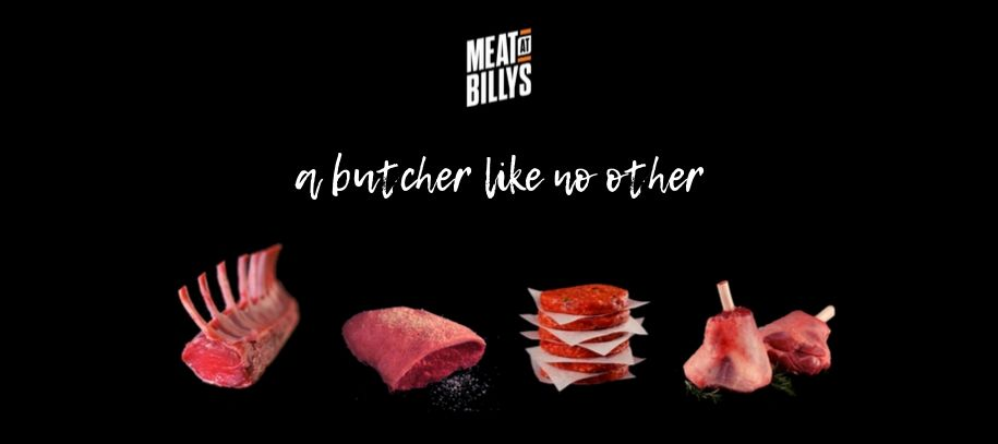 Butcher like no other_915x407