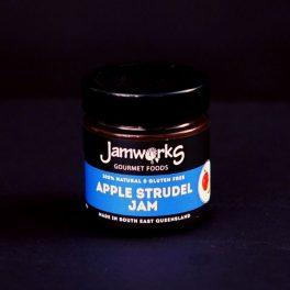 Jamworks Apple Strudel Jam 600x600 feature image