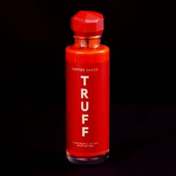 Truff Hotter Sauce 600x600 feature image