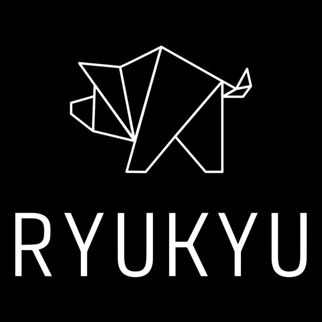 Ryukyu Berkshire Pork