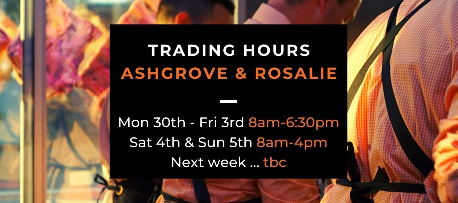as of 30th March Trading Hours_Coronavirus_915x407
