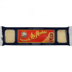 Pastificio G Di Martino Spaghetti
