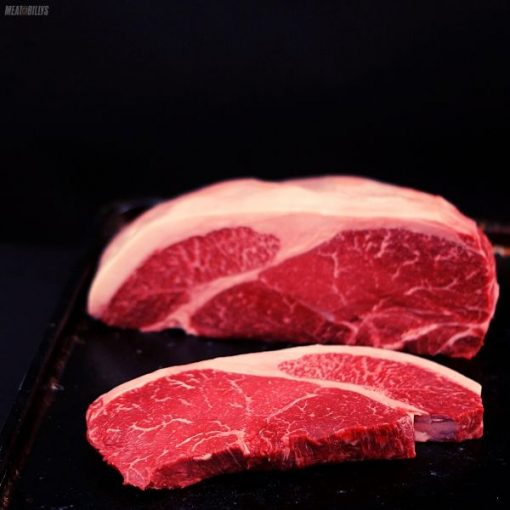 Wagyu Rump Whole