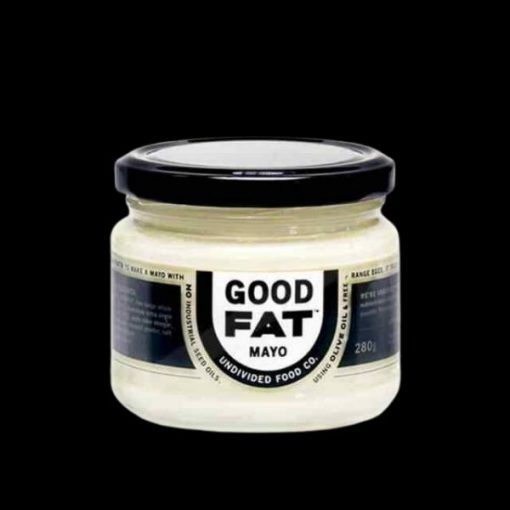 Good Fat Mayo 600 x 600