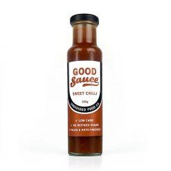 Good Sauce Sweet Chilli