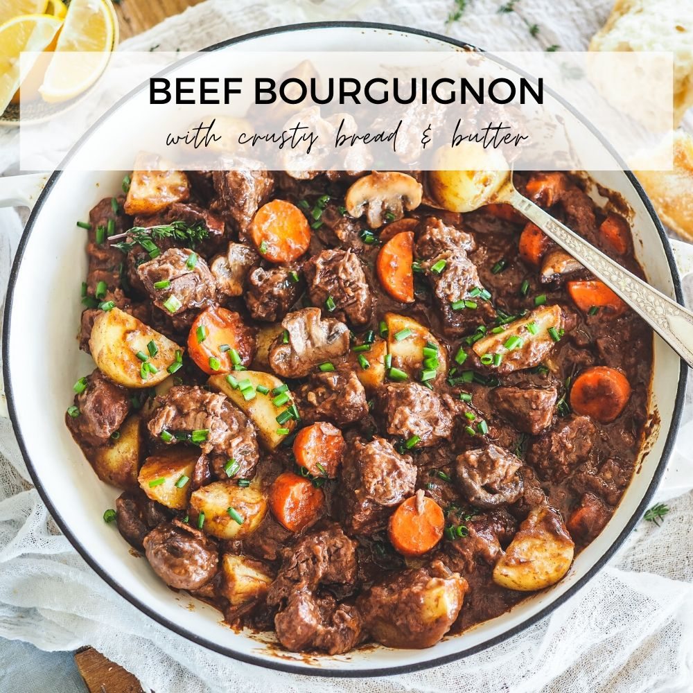 Beef Bourguignon 1000x1000 feature image