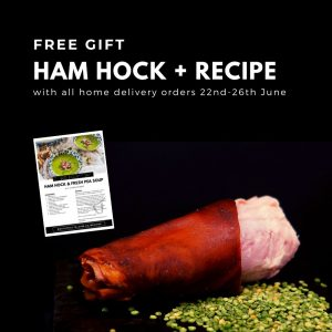 Ham Hock Give away Blog Header 1000x1000