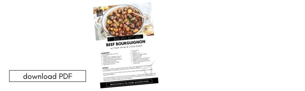 download PDF (8) beef bourguignon