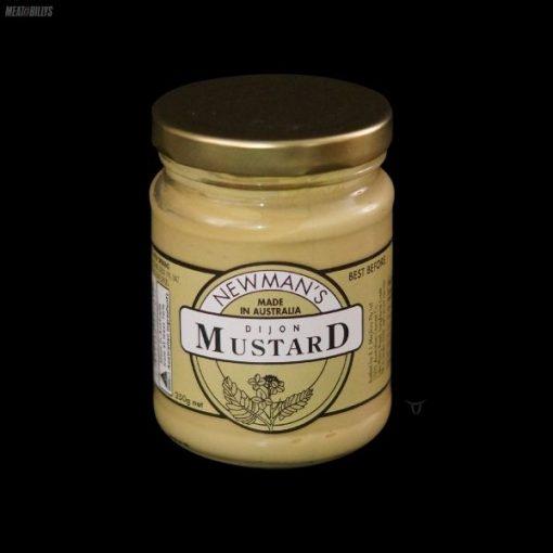 Newman's Dijon Mustard