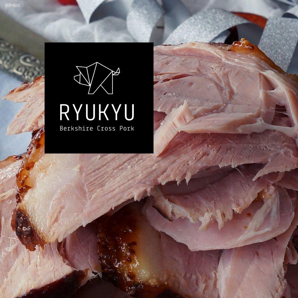 Ryukyu Berkshire Cross Ham Blog_1000x1000