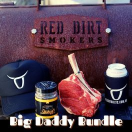 Big Daddy Bundle