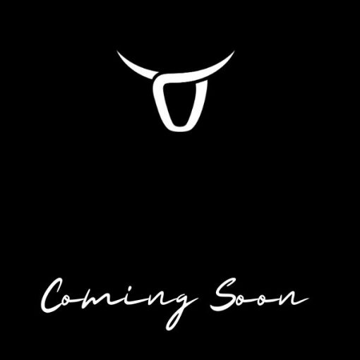 Coming Soon Meat at Billy's