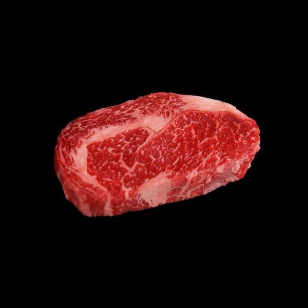 Steaks Category Image 600x600
