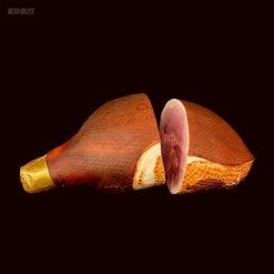 half ham on the bone 2021