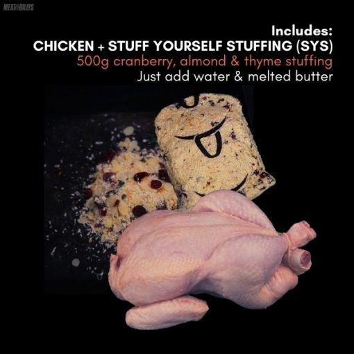 chicken free range WITH cranberry stuffing 600x600 3