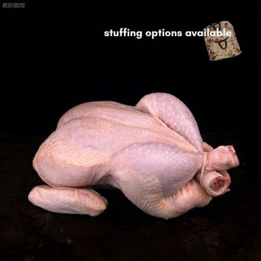 chicken free range WITH stuffing 600x600 feature image