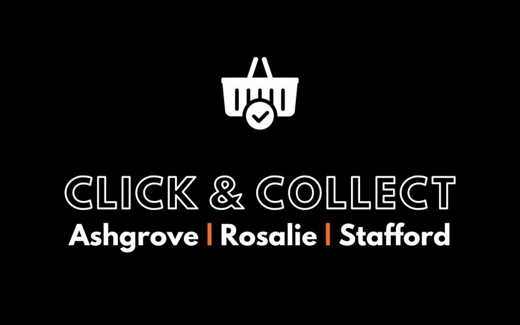 Click & Collect 2021 1200x750 (1)