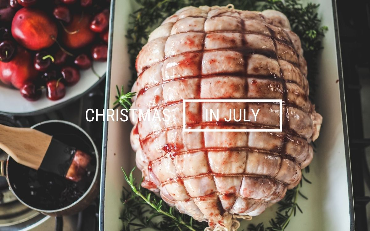 Christmas in July Slider 1200 x 750 (1)