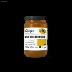 Bone Broth Body Glue Curry