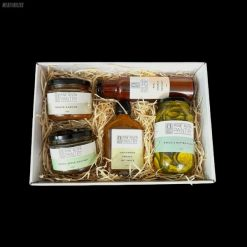 PINE RIVER PANTRY GIFT BUNDLE feature